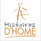 Histoires d'HOME, agences immobilières en Seine et Marne